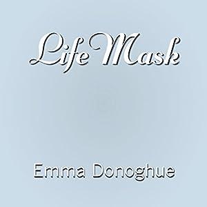 Life Mask Audiobook