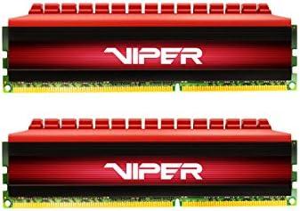 Patriot Viper 4 8GB Desktop Memory