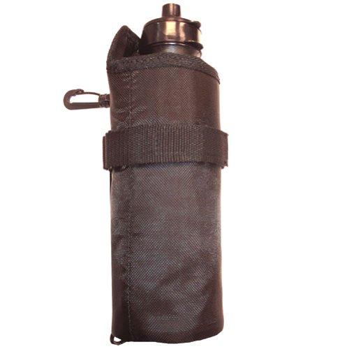Intrepid International Water Bottle and Holder