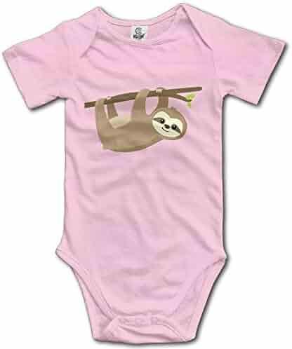 de0c4e17d8bb Shopping Francisco R. Knight - Baby - Clothing