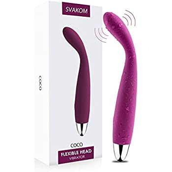 Vashon adult vibrator remarkable, this