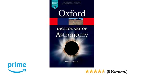 Oxford Chemistry Dictionary Pdf