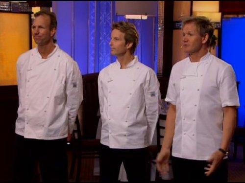 Watch Hell S Kitchen Season 11 Prime Video