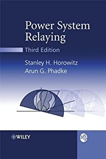 Power System Relaying Horowitz Pdf