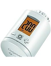 Gigaset Climate, slimme temperatuurmeter met luchtvochtigheidsmeter