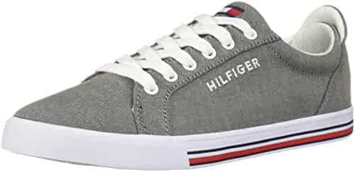 6b9dc2a839d4d Shopping 1 Star & Up - Prime Wardrobe Eligible - Sneakers - Shoes ...