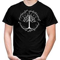 Camiseta Masculina Geek O Senhor dos Anéis