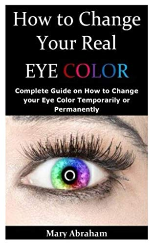 eye color changing contacts - 9