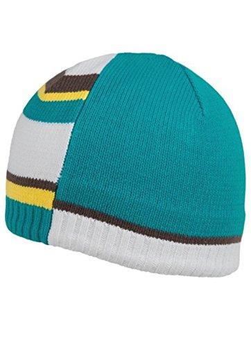 obermeyer-big-girls-mondi-knit-hat-jewel-one-size-ages-6-16