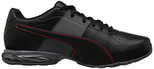 Puma Sneaker quiet 0 Surin Fm Men's Shade Black PUMA Cell 2 nxzY0wxfq