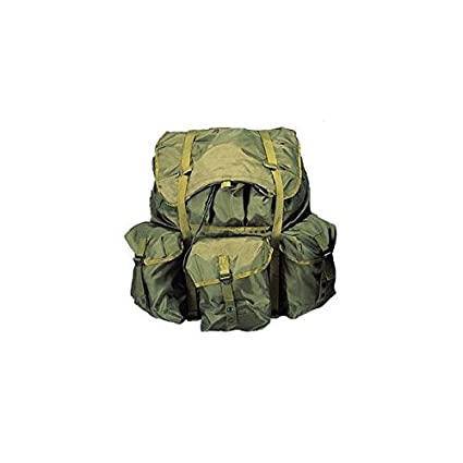 Amazon.com   O.D. Alice Pack   Alice Pack With Frame   Sports   Outdoors 3194f3ba0e9
