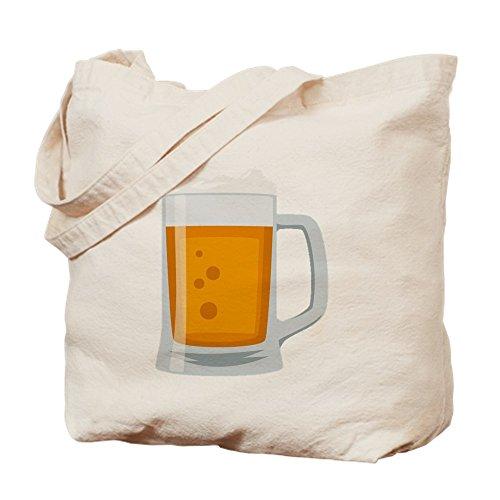 Medium Cafepress Caqui Diseño Lona Para Bolsa Emoticonos Taza De 8nwp8rz6q