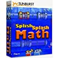 Splish Splash Math Network