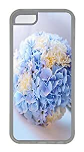 Pretty Dream Catcher HTC One M7 PC Cover Hard Phone Shell Protector Very Clear and Slim