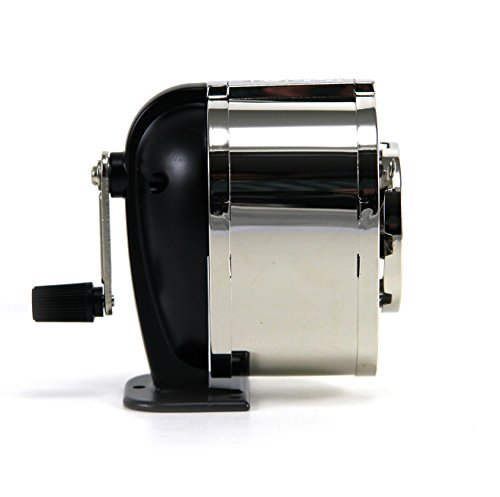 X-ACTO Ranger 1031 Wall Mount Manual Pencil Sharpener
