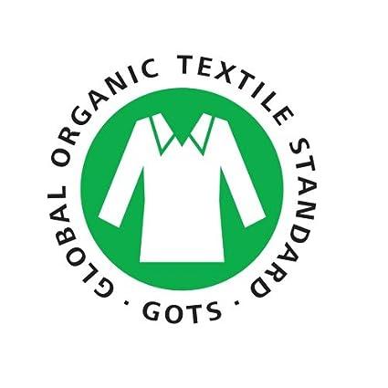 Pinzon 300 Thread Count Organic Cotton Crib Sheet Blush