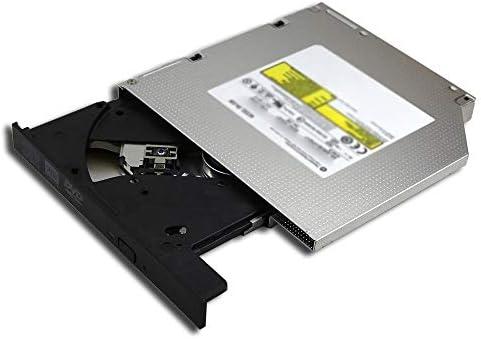 ZHZH-JP H P P A V I L I O N G6-2301ax 2302ax 2304tx 2237txノート8倍速DL DVD RW RAMレコーダー24X CD-Rバーナー光学ドライブと互換性