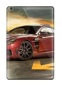New Arrival Premium Mini/mini 2 Case Cover For Ipad (mercedes Benz Carlsson C25 Super Gt)