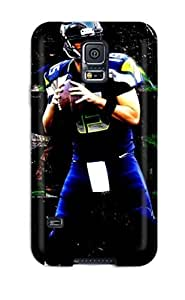 Ryan Knowlton Johnson's Shop 7854031K941443660 seattleeahawks NFL Sports & Colleges newest Samsung Galaxy S5 cases