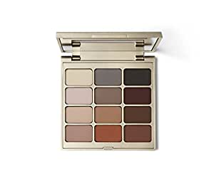 stila Eyes Are The Window Shadow Palettes, Mind
