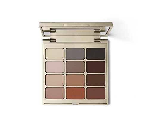 Stila Eyes Are the Window Shadow Palette, Mind, 1 ea
