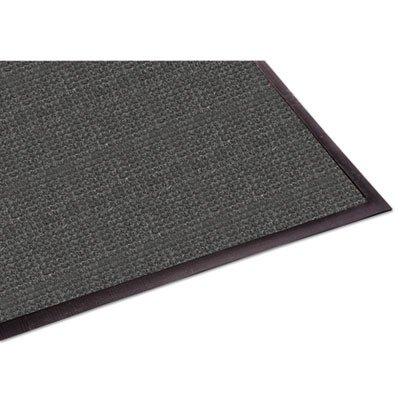 Scraper Mat Indoor Wiper (MLLWG031004 - Millennium Mat WaterGuard Wiper Scraper Indoor Mat)