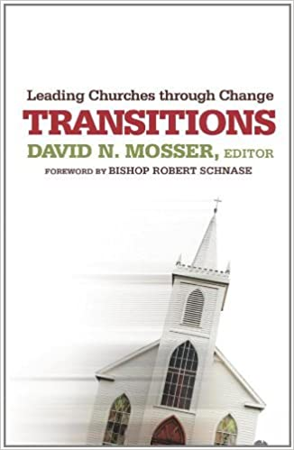 Ebook lädt epub herunter Transitions PDF FB2 iBook