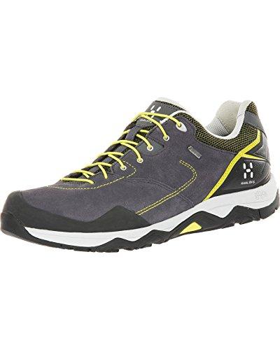 Chaussures 5 11 Homme Randonnée Claw Roc Gris Haglöfs Et Trekking OzEgUwq
