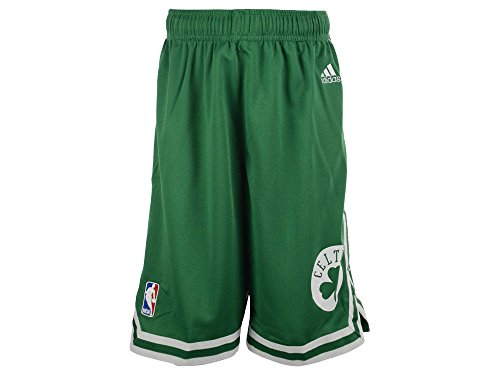 Thing need consider when find nba uniforms for kids?