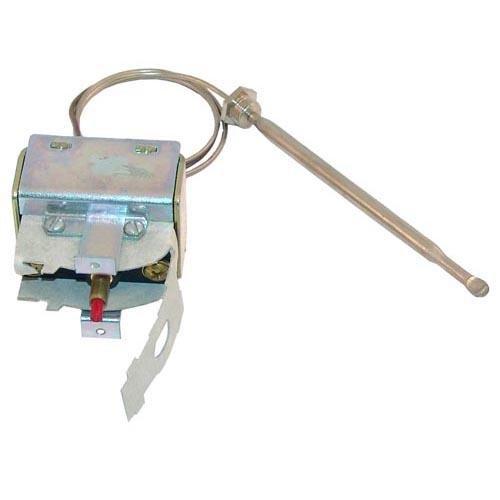 Star Mfg Dd-54654 Hi-Limit Lch Temp 495 F Cap 24 Bulb 1//4 X 4-7// All Electric Fryer 481122