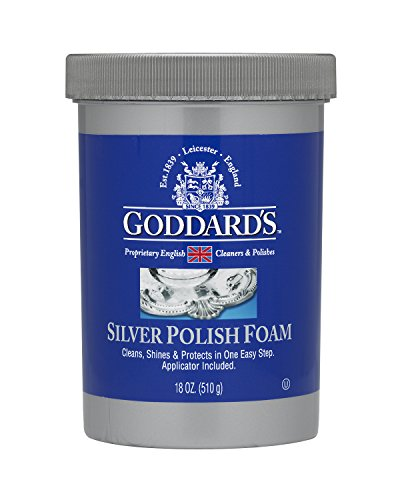 goddards-silver-polish-18-oz-tarnish-remover-with-sponge-applicator