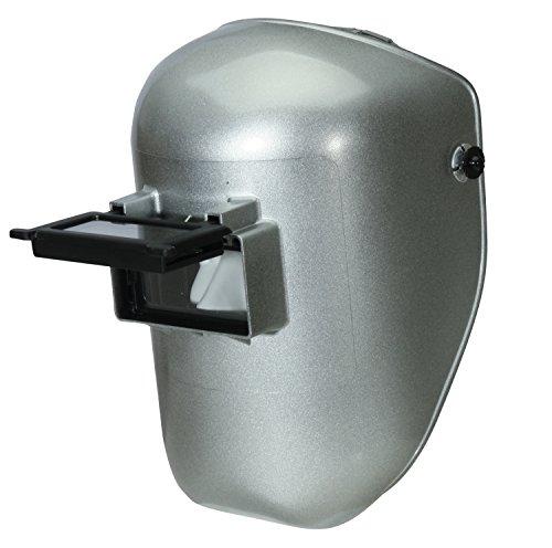 Helmet Lift - 5