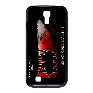 Samsung Galaxy S4 I9500 Csaes phone Case The Lost Boys SRNH91575
