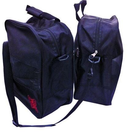 Bolsa de botas de esquí para bolso para botas de esquí bolsa ...