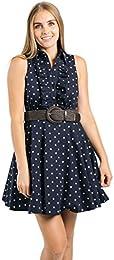 Amazon.com: Bailey Blue - Dresses / Clothing: Clothing- Shoes ...