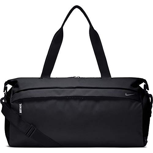 - Nike Radiate Club Training Bag