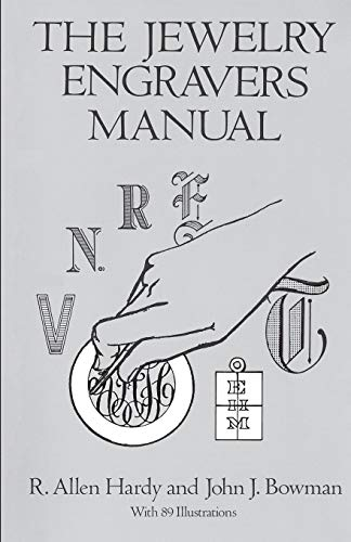 general electric monogram - 2