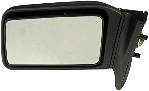 (Dorman 955-118 Ford/Mercury Power Replacement Driver Side Mirror)