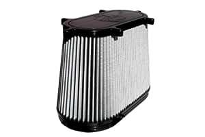 aFe 11-10107 Air Filter