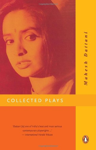 Collected Plays, Vol. 1