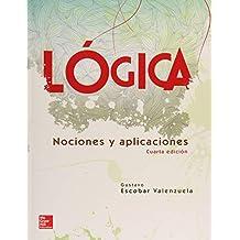 Logica, 4A. Edicion 4