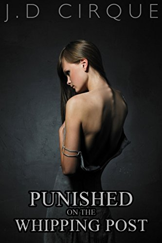 Cruel Devices: The Complete Collection (Extreme Dark Punishment Bondage) books pdf file