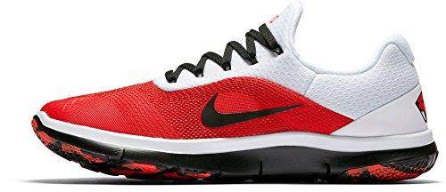 Nike Mænds Fri Træner V7 Uge Nul Oregon State Udgave Træningssko r59uni