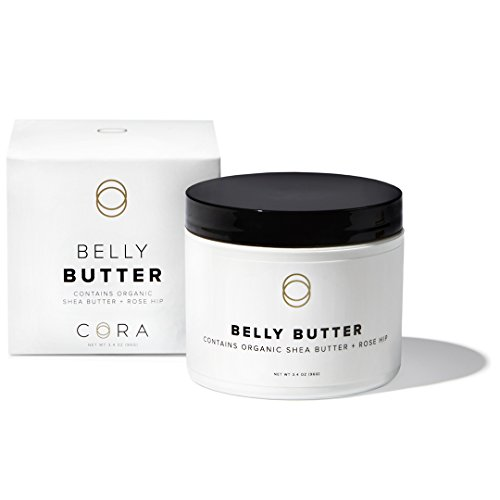 Most Popular Body Butter