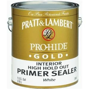 pratt-lambert-pro-hide-gold-latex-interior-primer-and-sealer