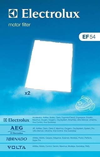 ELECTROLUX-EF54 microfiltro motor para aspiradores ELECTROLUX ...
