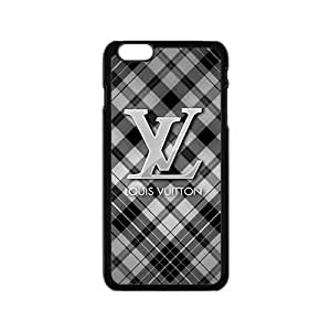 Cool-Benz Gray Louis vuition LV Phone case for iphone 6