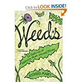 Image of Weeds: In Defense of Nature's Most Unloved Plants