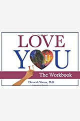 Love YOU: The Workbook Paperback