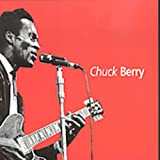 Chuck Berry: Universal Masters Collection (Audio CD)